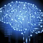 Computación cognitiva y Big Data: La apuesta de IBM y Deloitte