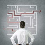 CFO toman decisiones económicas en base a corazonadas