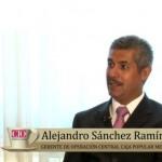 Caja Popular Mexicana ejecuta en segundos la recuperación y protección de datos