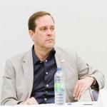 Cisco invertirá en México $ 4.000 millones en dos años