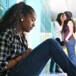 México se pronuncia contra el ciberacoso sexual infantil y juvenil