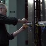 DevOps: solución en servicio de redes