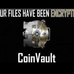 Kaspersky Lab logra desbloquear al ransomware CoinVault