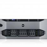 5 Capacidades del nuevo Dell PowerEdge R930