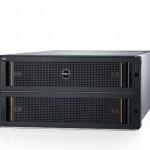 Dell extiende portafolio de almacenamiento con soluciones de alto rendimiento