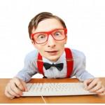 Conozca los 4 tipos de geeks que debe incorporar a su equipo