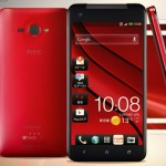 "HTC J Butterfly 3 deja en ridículo a su ""hermano mayor"" el One M9"