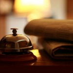 Infor Hospitality: La nube al servicio del negocio hotelero