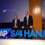 13 preguntas clave sobre SAP S/4 HANA