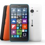 Adiós al Microsoft Lumia y su ecosistema de desarrollo