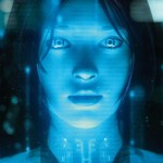 Microsoft Cortana estará disponible en móviles iOS y Android