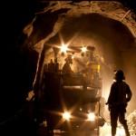 Nuevo panorama de la minería en México: 4 claves para el éxito