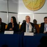 Industria del data center se reúne en el WTC de México DF