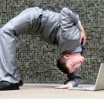 Vision Solutions: La capacidad de resiliencia en IT es más importante que nunca