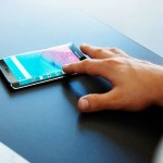 Samsung Galaxy S7 será resistente al agua