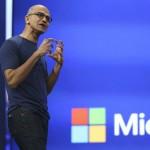Microsoft anuncia nuevas soluciones para fortalecer las TI