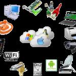 Tecnología y redes sociales: ¿Garantía de buen servicio?