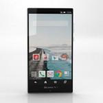 Smartphone de Sharp puede reproducir videos a 2,100fps