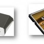 USB 3.0High-Speed Media Reader es una realidad