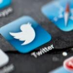 5 cosas que Jack Dorsey debe atender en Twitter