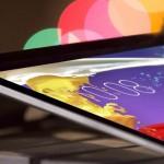 Lenovo y Harman  con nuevos productos