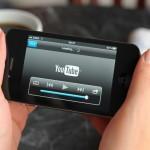 YouTube estrenará servicio por suscripción en octubre