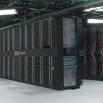 ¿Cuál es la realidad que viven los Centros de Datos?