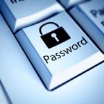 MIT reprueba mediciones de ciberseguridad