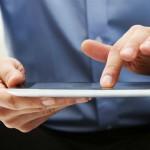 OPEX apuntala cambio digital en Latam