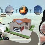 Tecnologías NGPON 2 y GFAST pone en funcionamiento Alcatel-Lucent en la región
