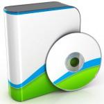 Licencias de software: ¿Cuál es mejor?