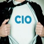 Tareas que un CIO debe cumplir todos los días