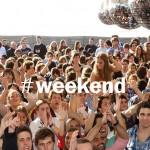 Revise las 5 notas más leídas de la semana #Weekend