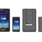 Asus: ¿compra de HTC en puertas?