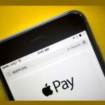 Apple Pay alcanzó los 2 millones de locales