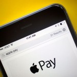 Apple Pay se expande y llegará a la web