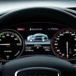 Ejecutivo de Cisco alaba IoT de Audi