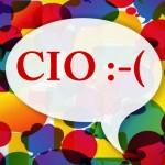CIOs carecen de habilidades de comunicación