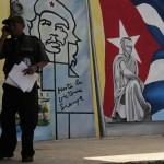Cuba aumentará número de puntos de Wi-Fi públicos