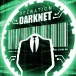 Aumentan ataques DDoS provenientes del sistema Tor