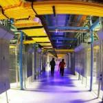 Tecnología flash mejora almacenamiento de datos