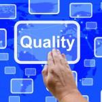 Ofrecen mejoras en calidad de datos a banca mexicana