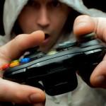 Desarrolladores de videojuegos se reúnen en Argentina