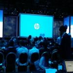 Hewlett Packard Enterprise impulsa nuevas soluciones de IoT