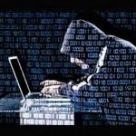 Ingeniería social: nueva táctica de hackers