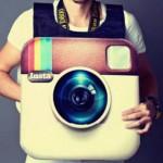 Instagram se niega a publicar fotos de pezones femeninos