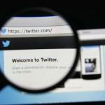 Twitter hace públicos y accesibles los tuits
