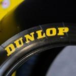 Fabricante de neumáticos Dunlop se moderniza con CRM de Infor
