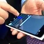 Nokia intenta regresar al mercado