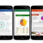 Google apuesta al éxito de Android for work